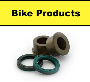 Bike Products For Sale
